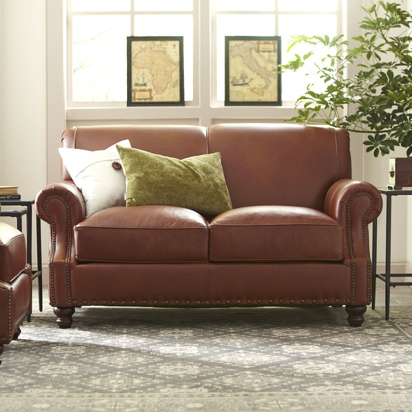 birch-lane-landry-leather-loveseat