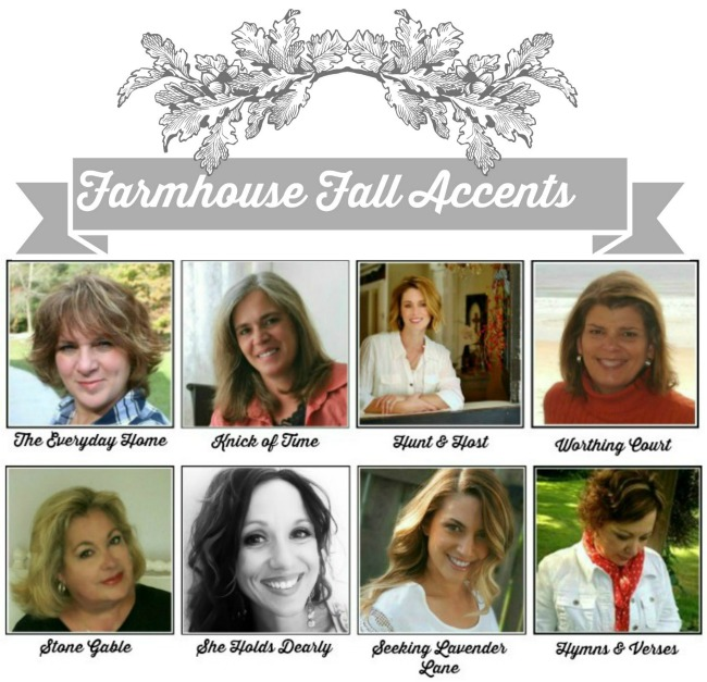 farmhouse-fall-accents-logo-650