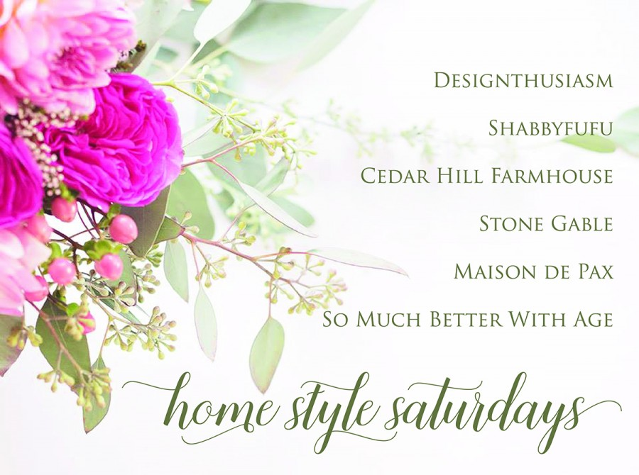 home-style-saturdays