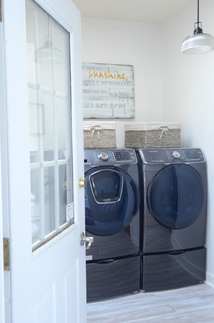 laundry-room-reveal-washer-dryer-from-outside-stonegableblog-2