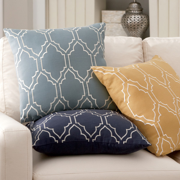 lacey-linen-pillow-cover-bl9682