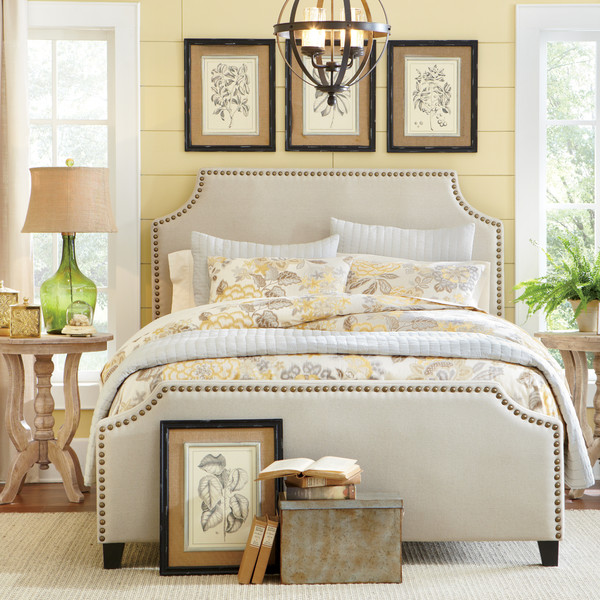 parker-nailhead-trim-bed-bl3594