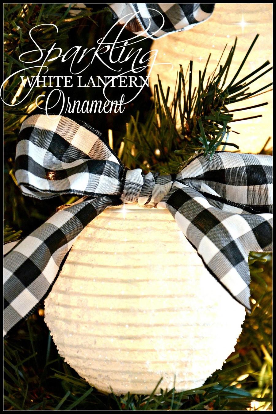 1-sparkling-white-lantern-ornament-stonegableblog-com_