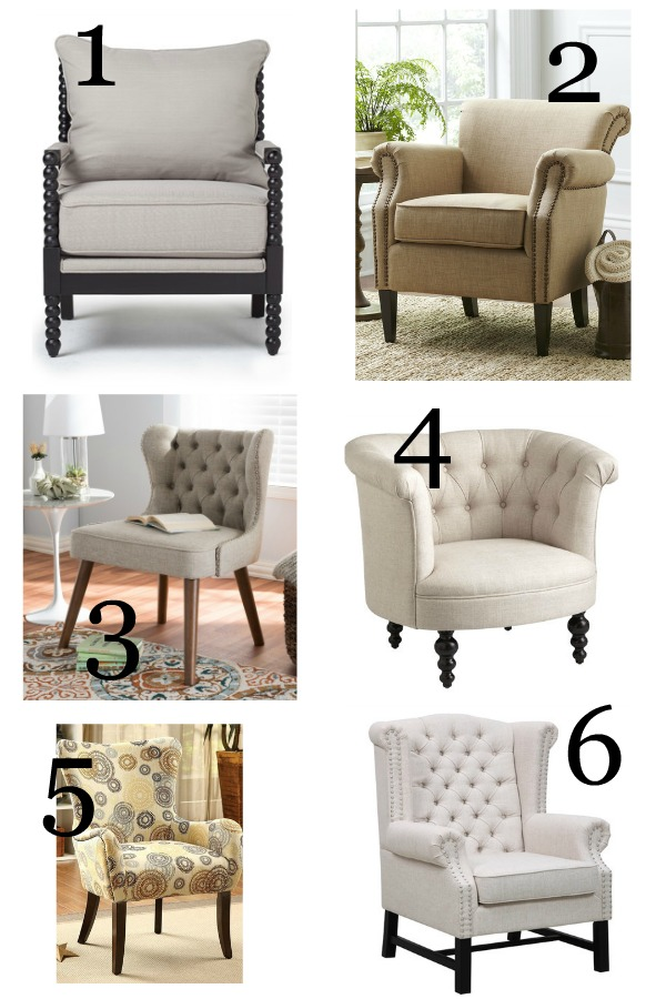 6-great-chairs-part-1