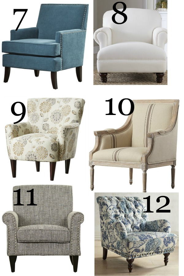 6-great-chairs-part-2