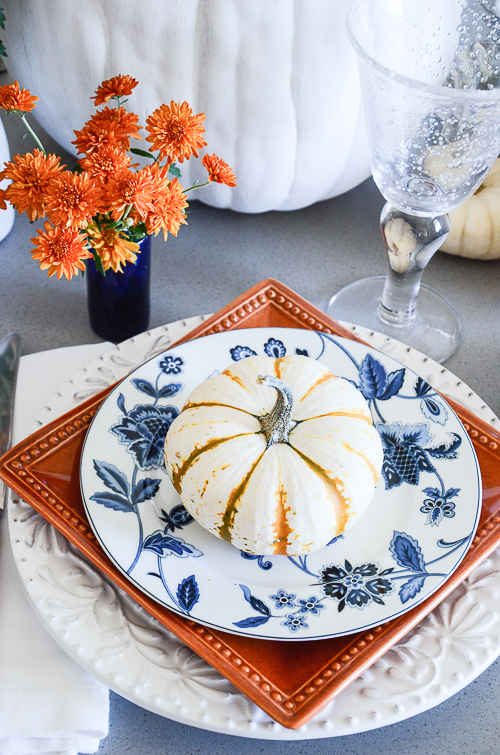 blue-and-white-and-pumpkins-2