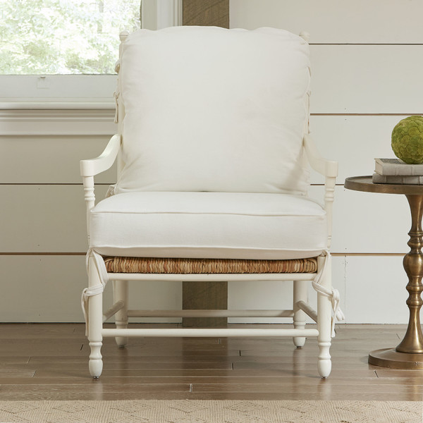 birch-lane-stephanie-arm-chair