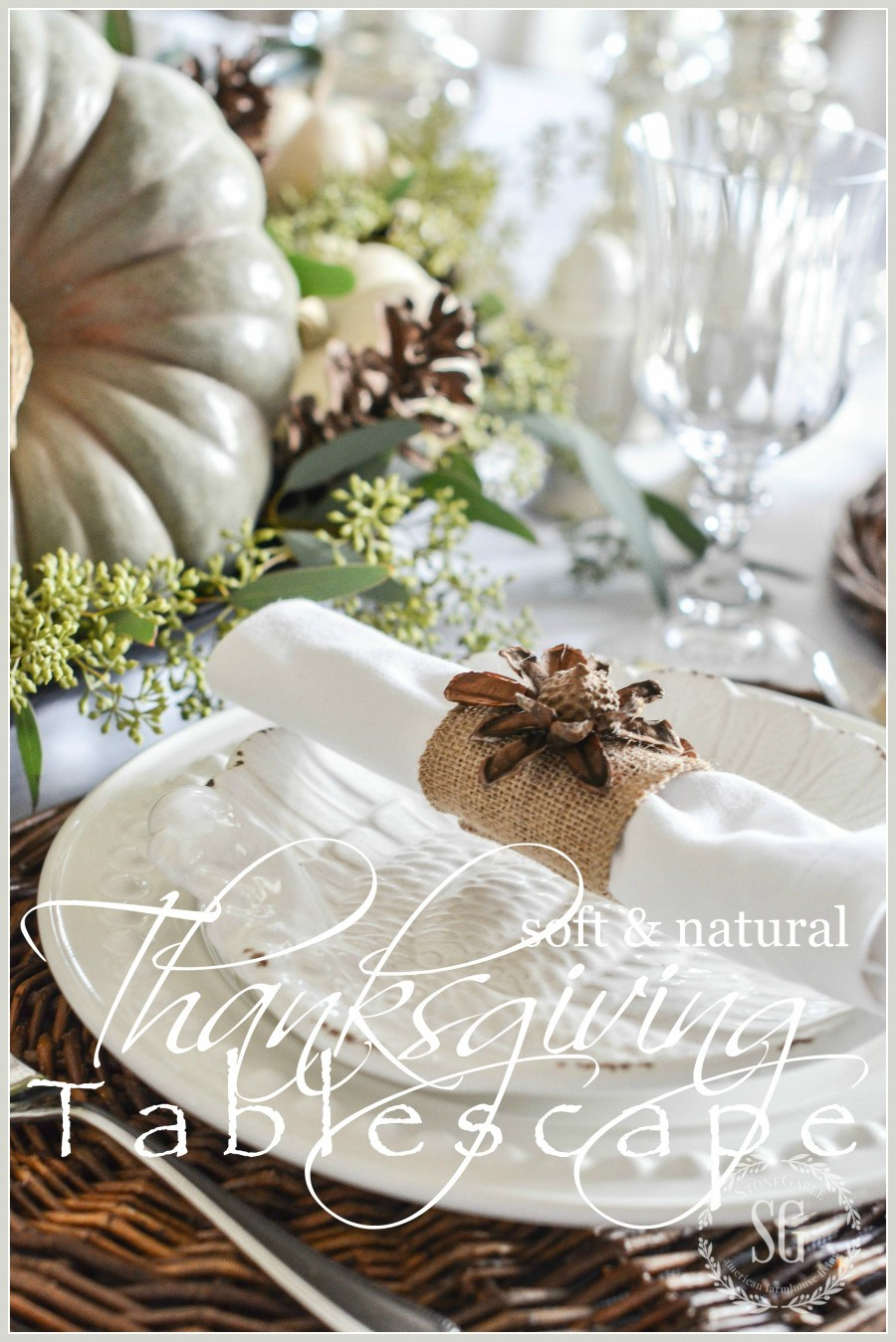 natural-thanksgiving-tablescape-2015-stonegableblog-21