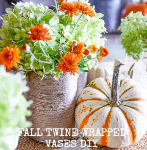 twine-wrapped-vases-thumbnail-stonegableblog-3
