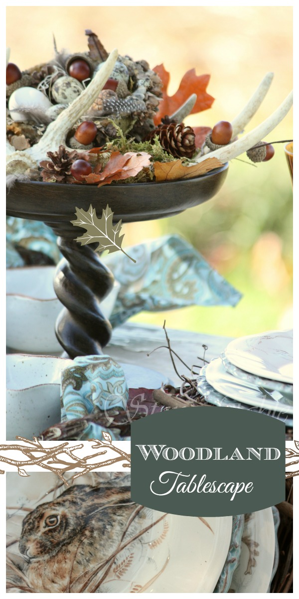 woodland-tablescape-stonegableblog