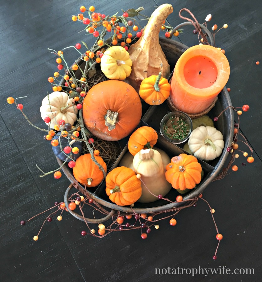 fall-centerpiece-feature