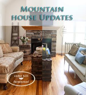 1-cedar-hill-farmhouse