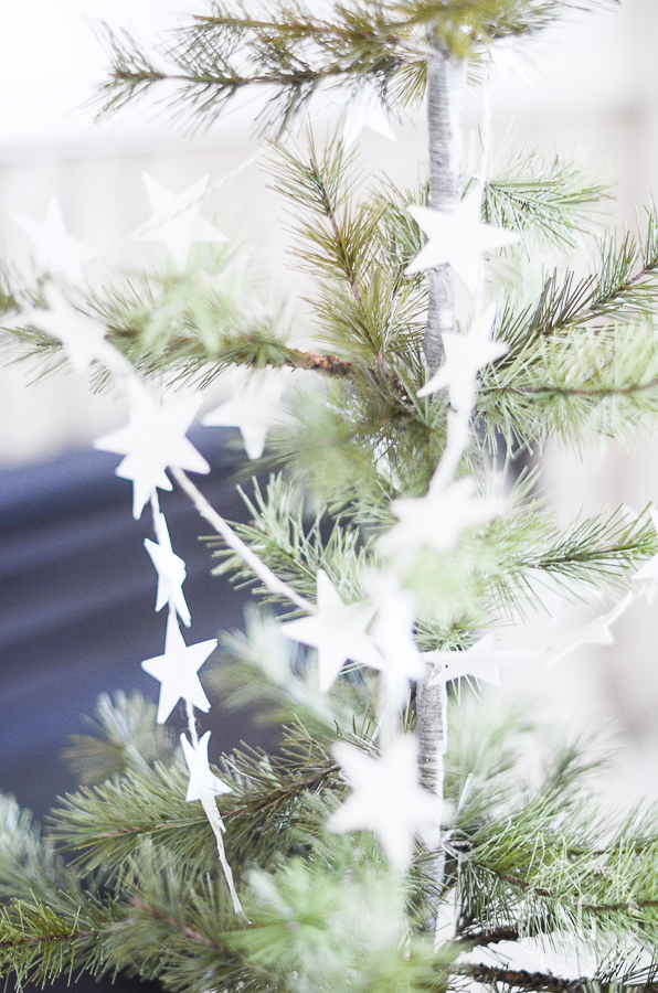 CHRISTMAS TOUR SNEAK PEEK- mantel-stonegableblog.jpg