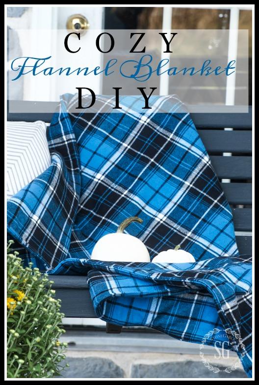 cozy-flannel-blanket-diy-title-page-stonegableblog-2