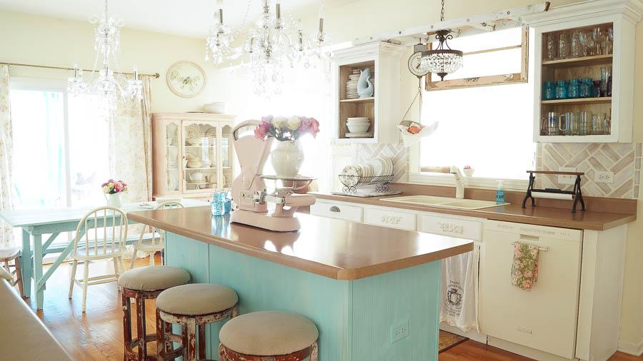 cutting-edge-stencils-brick-stencil-kitchen-2-of-115