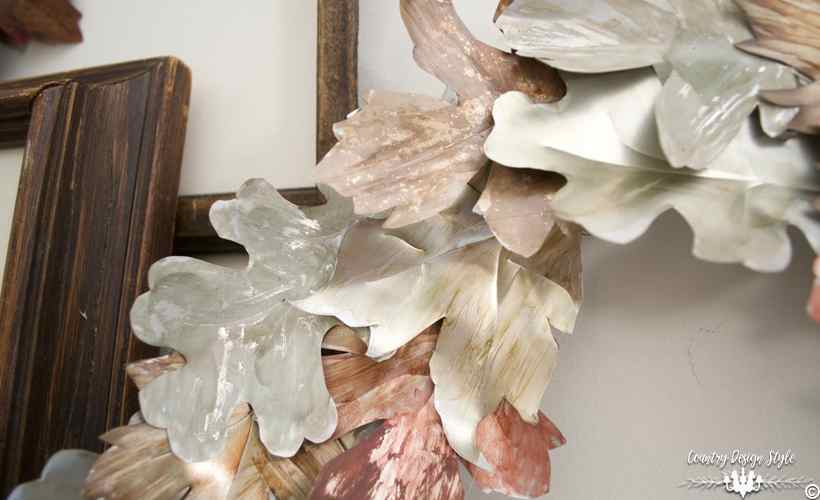 diy-metal-leaves-country-design-style-countrydesignstyle-com_