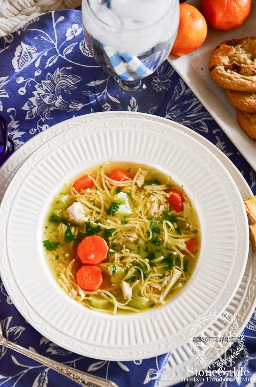 nanis-chicken-noodle-sou-stonegableblog-com-2