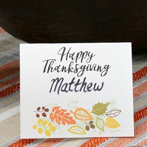 printable-thanksgiving-place-cards