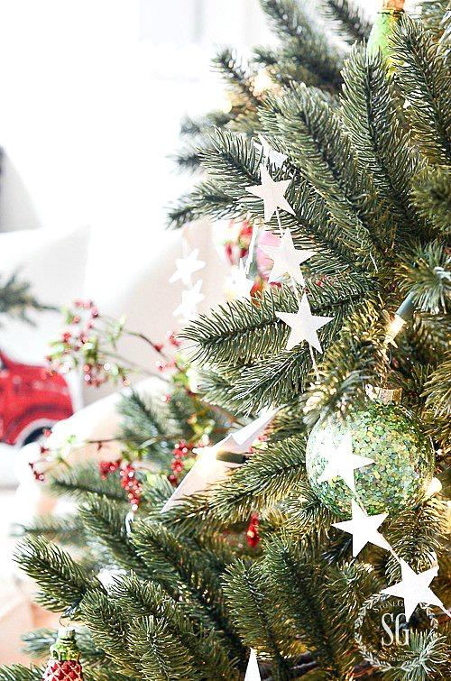 8 FABULOUS CHRISTMAS DIY TO START TO MAKE NOW!