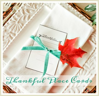 thanksgiving-place-cards-button-stonegableblog-3