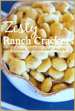 zesty-ranch-crackers-title-page-stonegableblog-com-sidebar