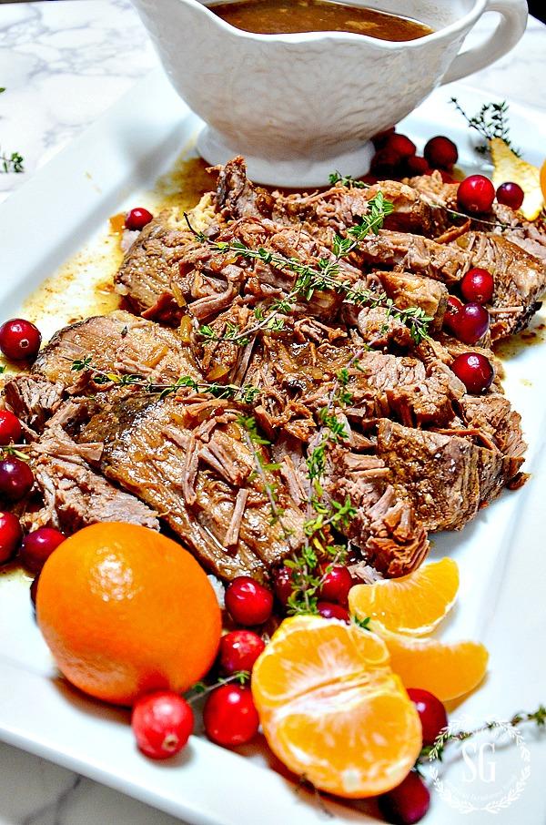 1-holiday-beef-brisket-beef-friut-stonegableblog-2