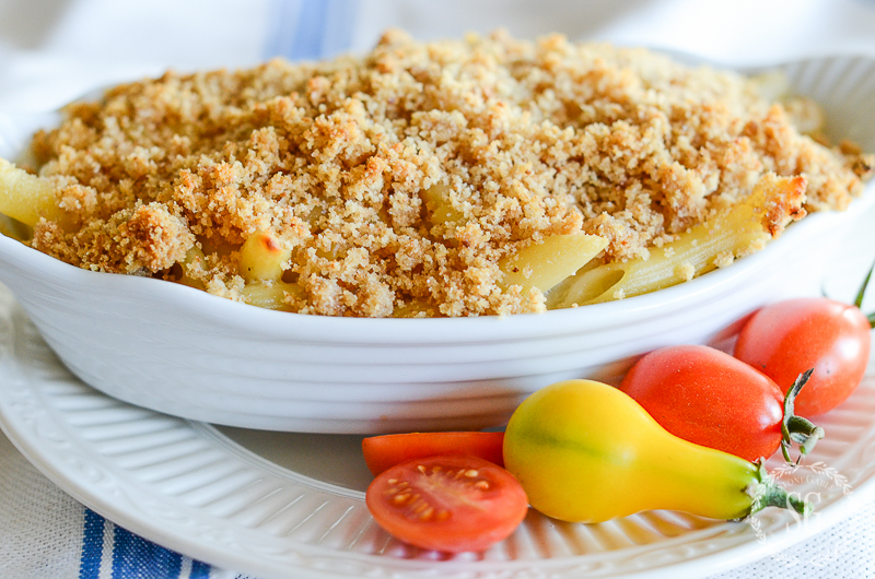 1-mac-and-cheese-3