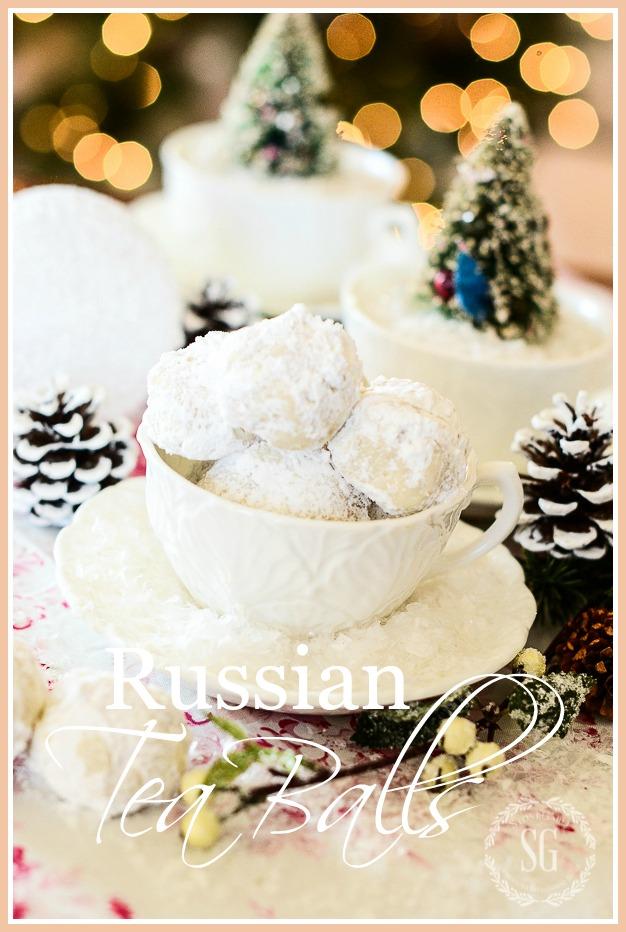 1-russian-tea-ballsdsc_4018-2