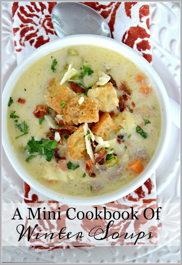 6-hearty-heartwarming-winter-soups-a-mini-cookbook-of-great-savory-flavors-stonegableblog