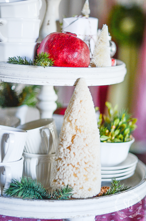 christmas-blog-walk-2016-tiered-tray-pomegranate-stonegableblog