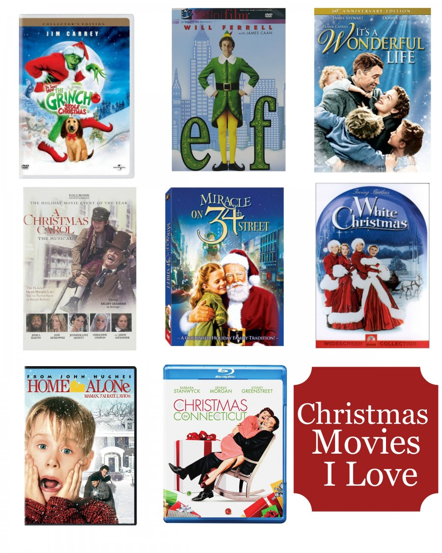christmas-movies-i-love-stonegableblog-com