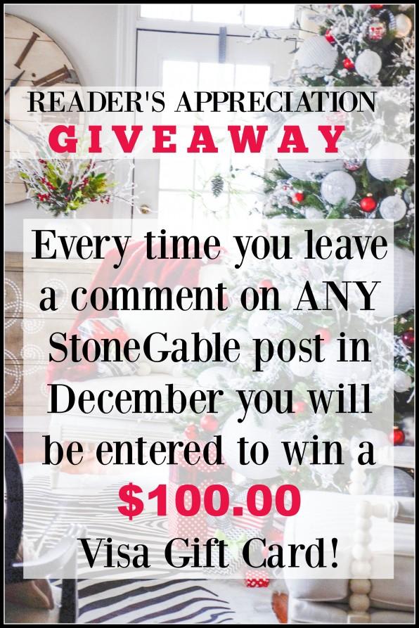 decembers-reader-appreciation-giveaway-stonegableblog-com