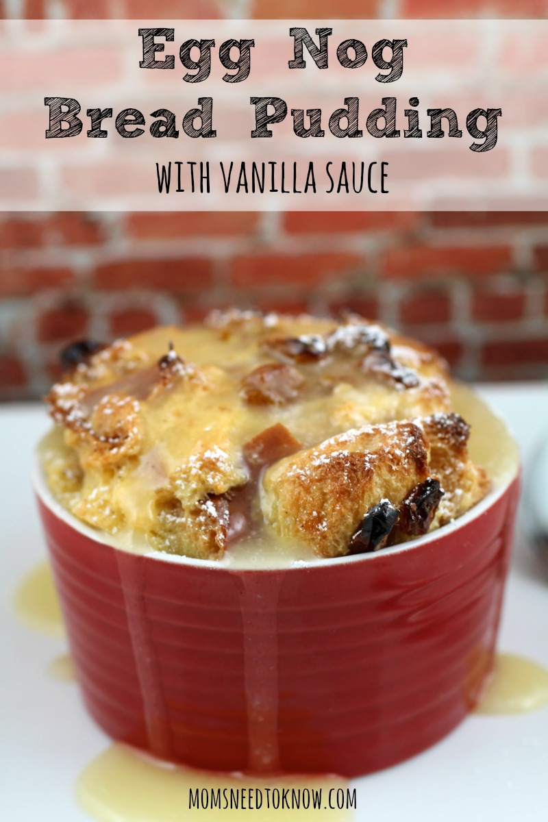 egg-nog-bread-pudding-with-vanilla-sauce-recipe