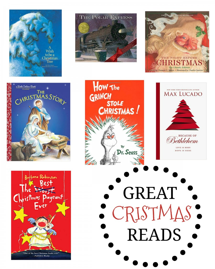 great-christmas-reads-stonegableblog-com