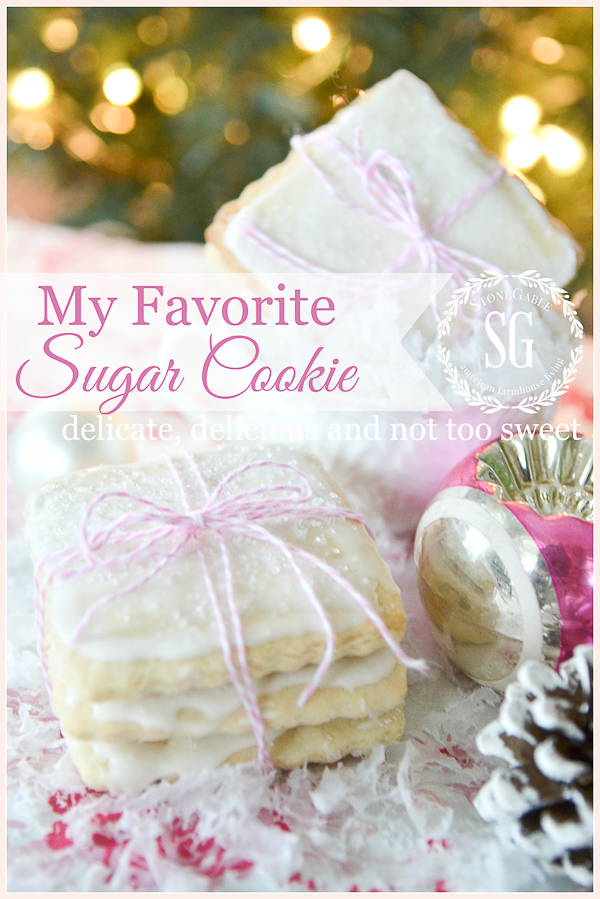 my-favorite-sugar-cookie-delicious-delicate-and-not-too-sweet-stonegableblog-com
