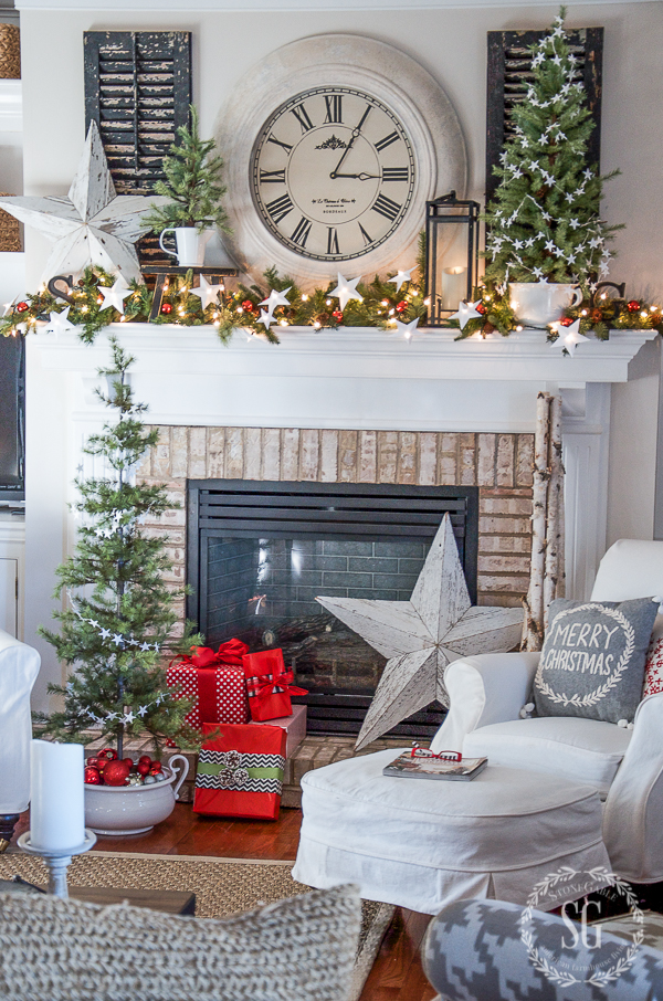 oh-christmas-trees-family-room-stonegableblog