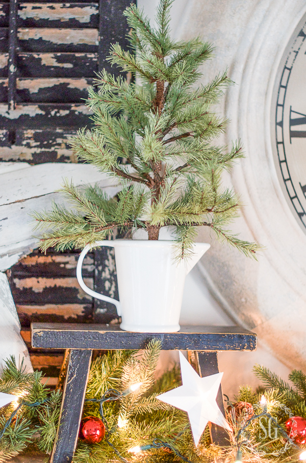 oh-christmas-trees-in-measuring-cup-stonegableblog