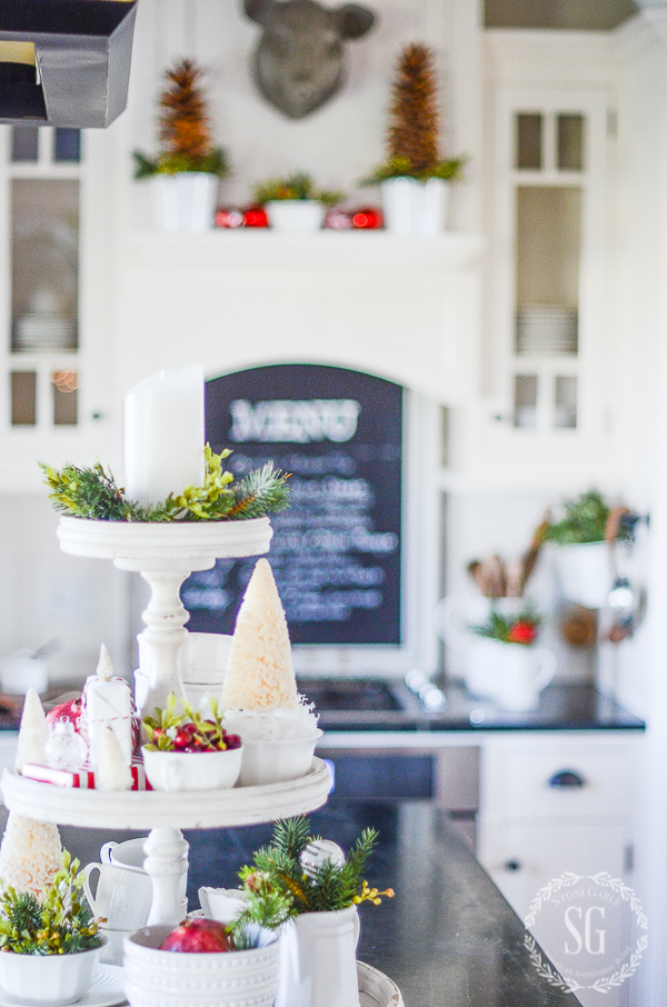 oh-christmas-trees-kitchen-stonegableblog