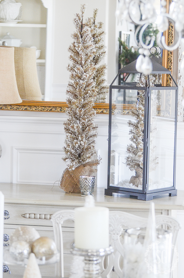 oh-christmas-trees-natural-stonegableblogcom