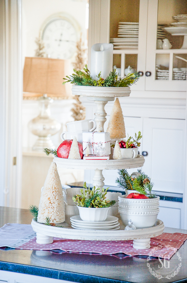 oh-christmas-trees-tiered-tray-stonegableblog