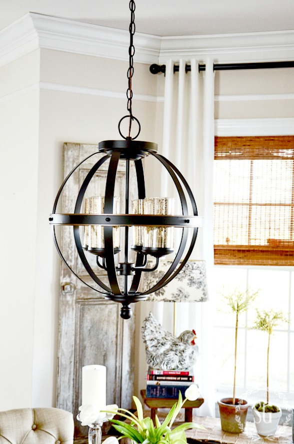 https://www.birchlane.com/Birch-Lane-Tuscany-4-Light-Mini-Chandelier-BL9172-BL9172.html