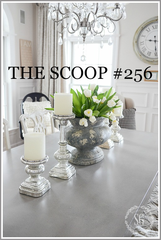 dining-room-candles-stonegableblog-2