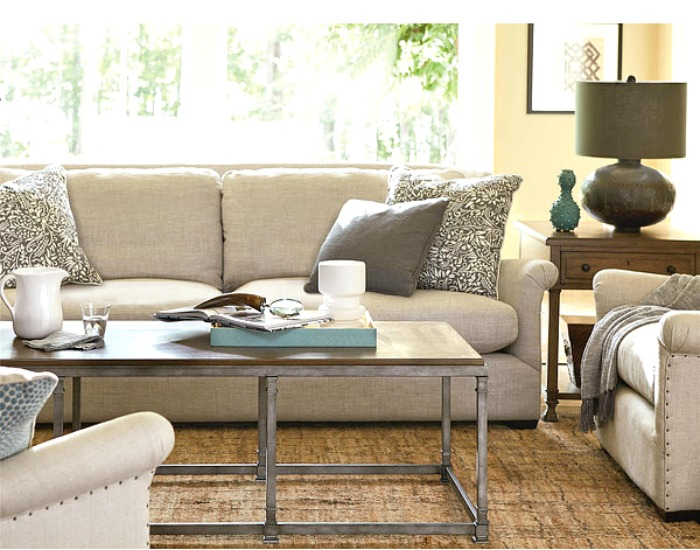 Darby-Home-Co-Galyean-Coffee-Table-DBHC4775