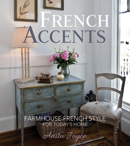 FRENCH-ACCENTS-COVER_large