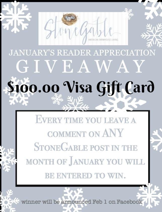 january-reader-appreciation-giveaway