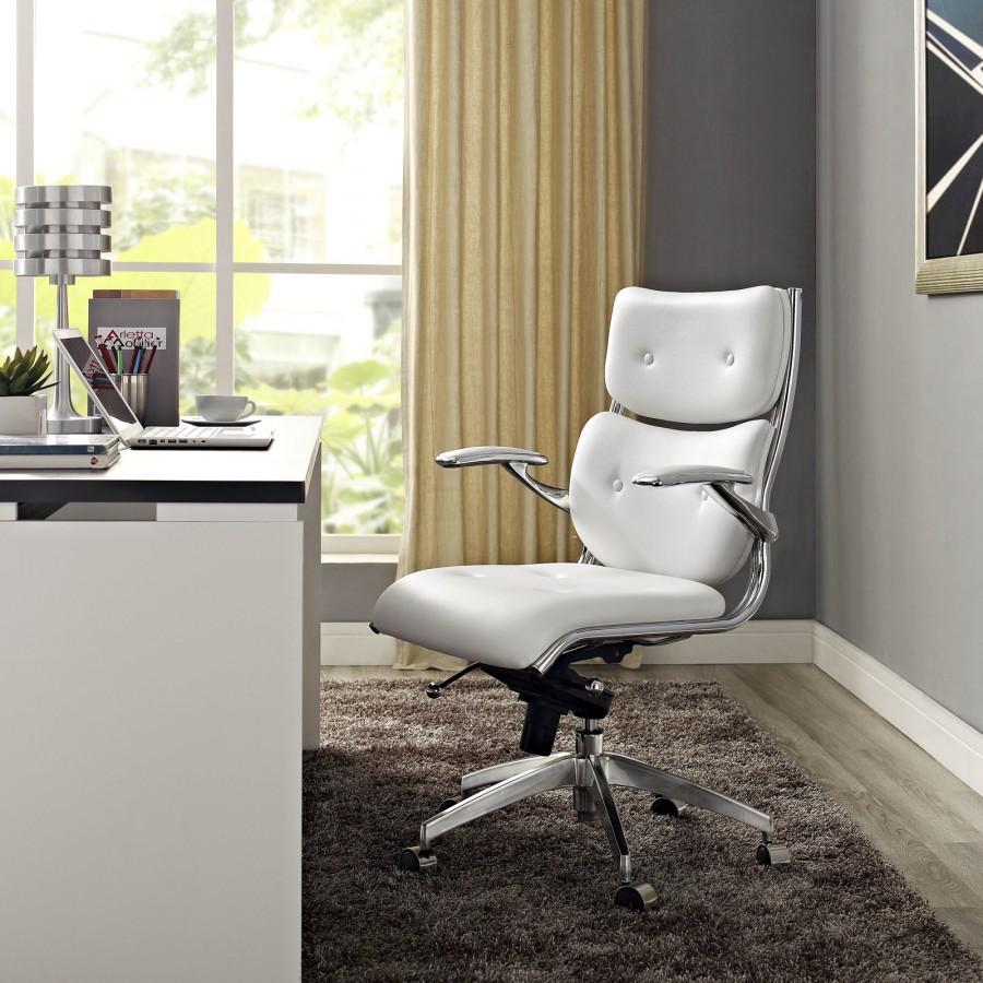 Modway-Push-Mid-Back-Desk-Chair- Wayfair