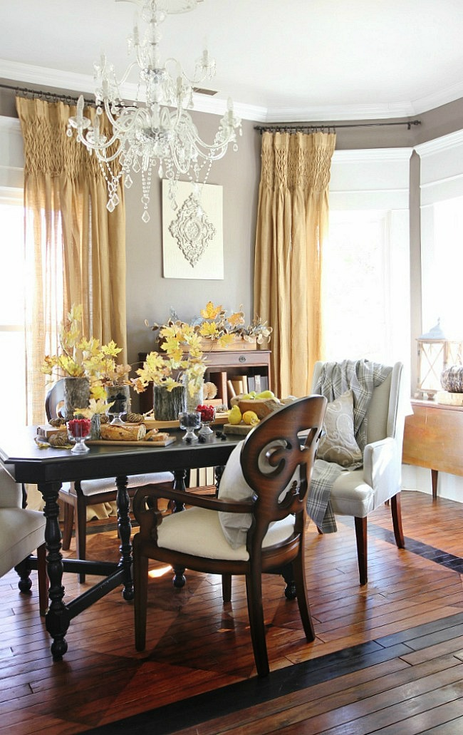 dining-room-fall-poised-taupe-1