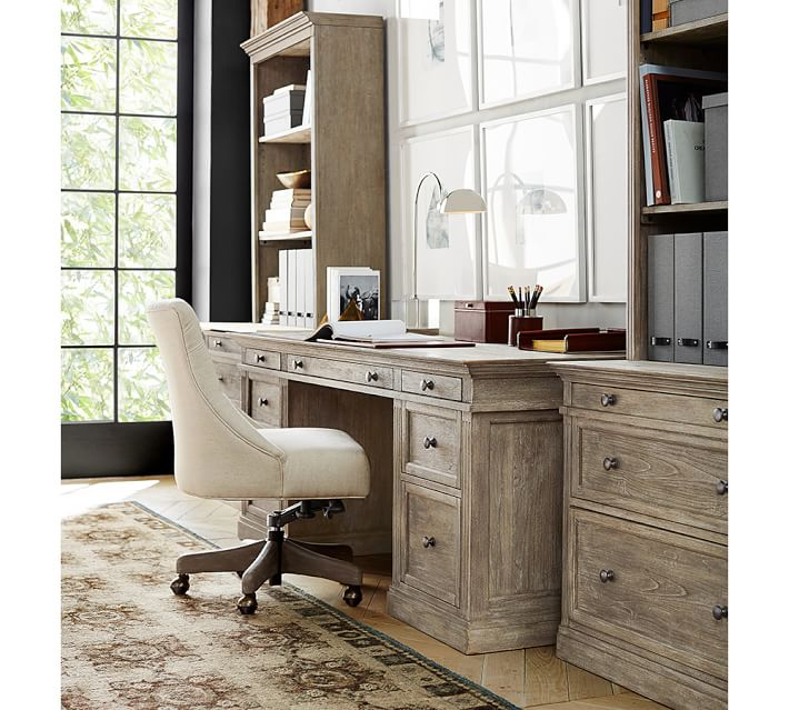 livingston-large-desk-o (1)
