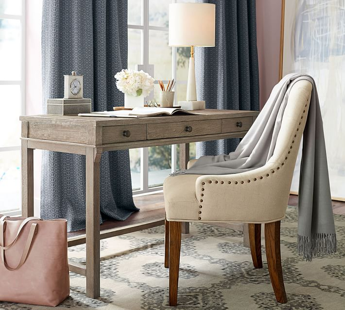 toulouse-vanity-desk-o