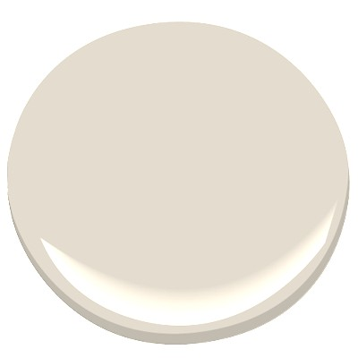 StoneGable's paint colors